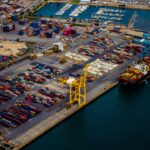 Shipment Delay – inevitable crisis?