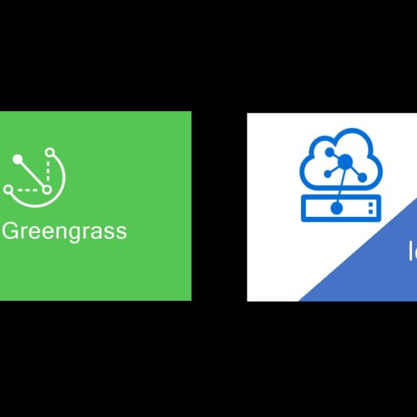 IoT Edge Computing – AWS IoT Greengrass vs Azure IoT Edge (Part 1)